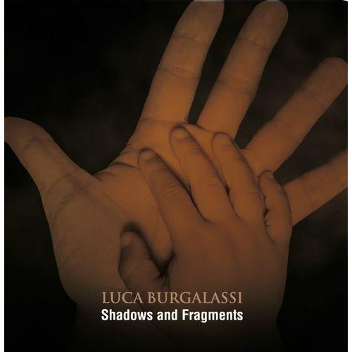 Shadows and fragments