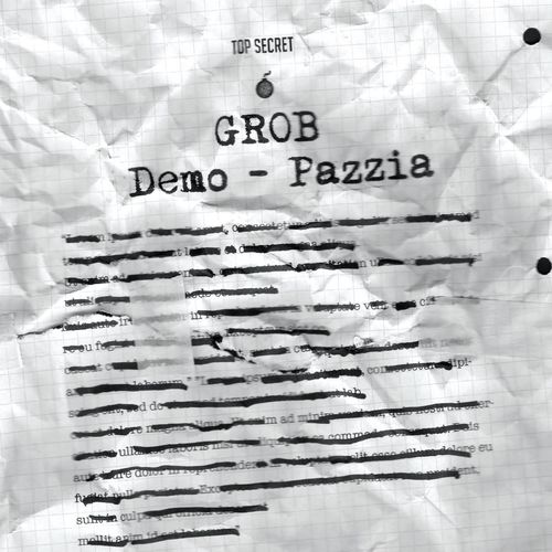 Demo-Pazzia