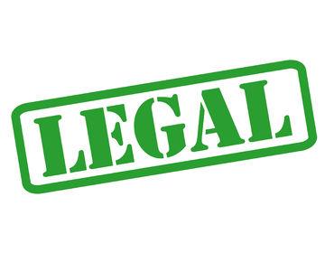Legalizee