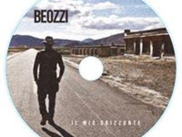 Recensione dell/'Album Il mio Orizzonte