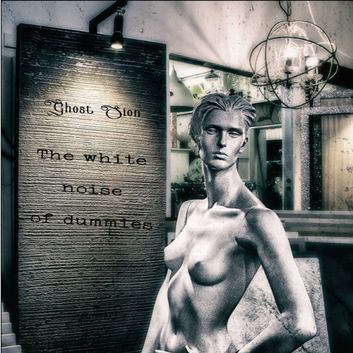 The White Noise Of Dummies