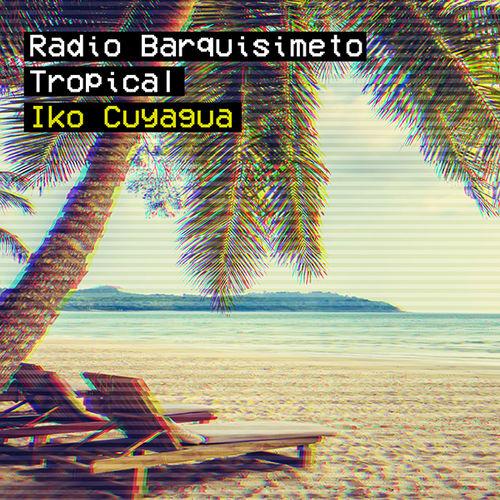 Radio Barquisimeto Tropical