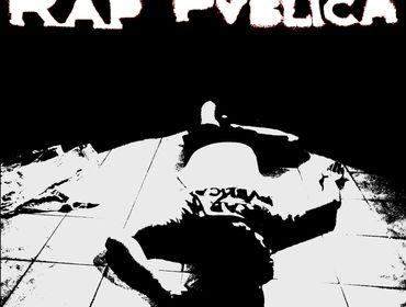 Rap Pvblica EP