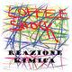 Reazione Kimica, il primo album dei Coffee Shock
