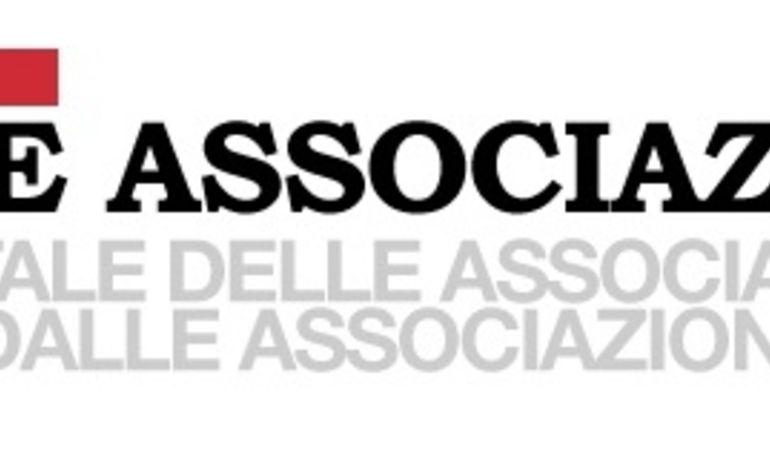 Un nuovo spazio e nuovi servizi web per le associazioni italiane