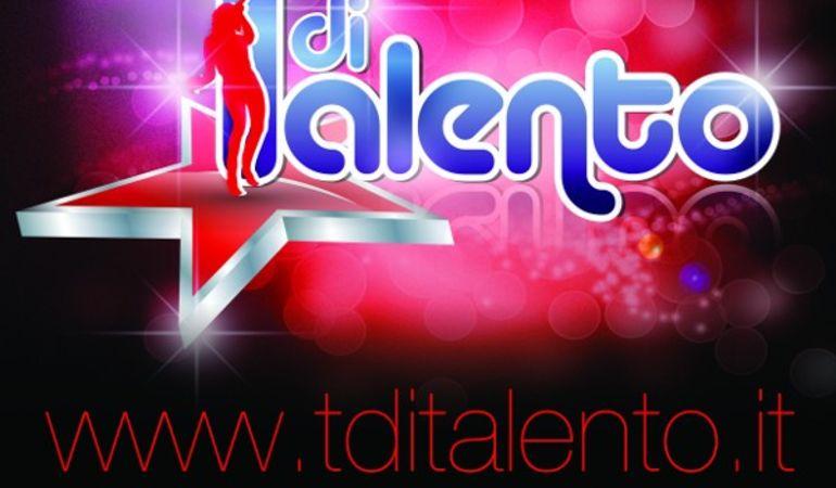 T di Talento Contest 2013