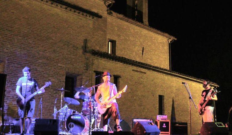 Rock Targato Italia, i Rat Mousquè volano a Milano