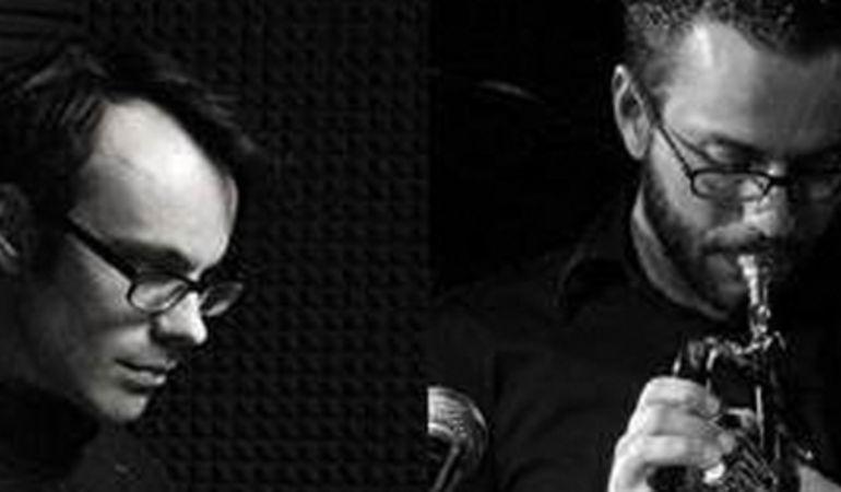 """Il concorso Alterazioni musicali 2013 incorona vincitori il duo """"A dark dress"""" ed i """"Muvic"""""""