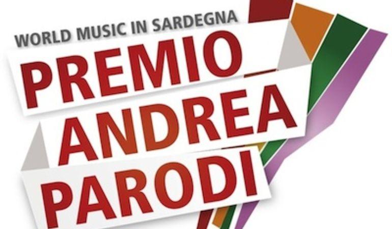 I finalisti del premio Andrea Parodi, l'unico concorso italiano di world music
