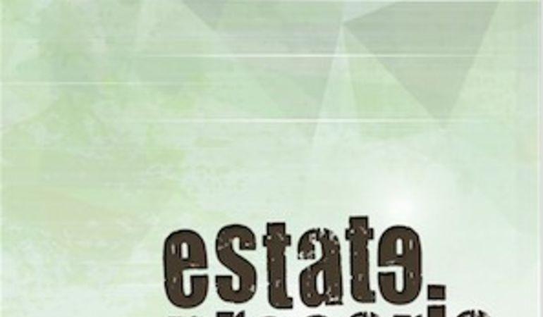 """Quest' anno un tormentone sociale """"Estate precaria"""" - Mitch/Stanco/Bussoletti nella Top 10 nella classifica ufficiale di Itunes"""