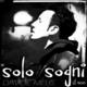 """""""Solo sogni"""" il nuovo singolo di Davide Melis"""