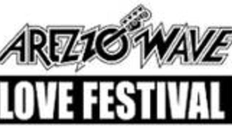 Arezzo Wave Band 2016: Il più grande concorso live d'Italia