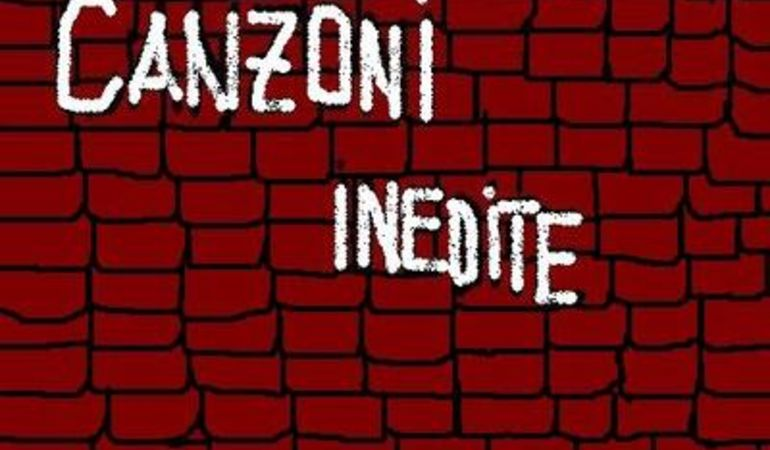 Canzoni Inedite in Free Download