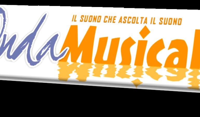 Parte il primo Awards Music Contest di OndaMusicale TV