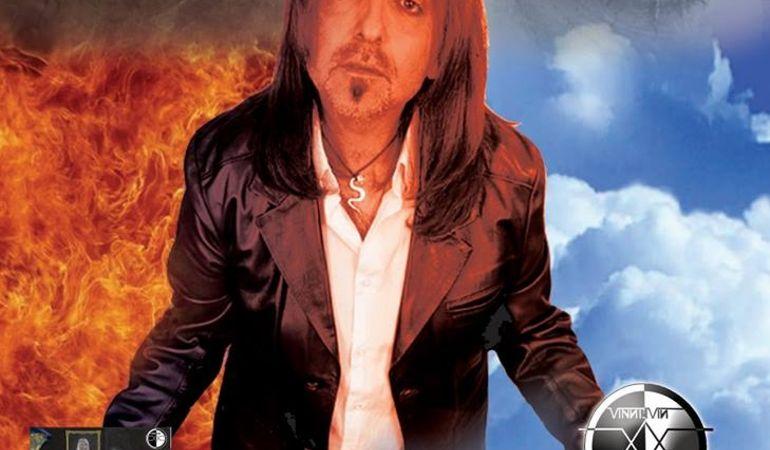 Intervista a VinnieVin degli Heaven and Hell