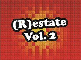In free download la compilation estiva targata (R)esisto
