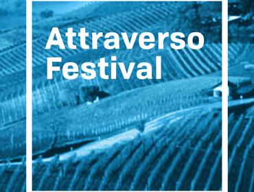Grandi nomi all'Attraverso Festival questo weekend