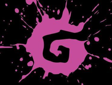 Giumara & The PinkNoise