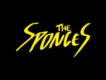 The Sponges