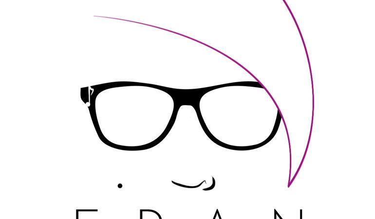 Fran&TheGroovies