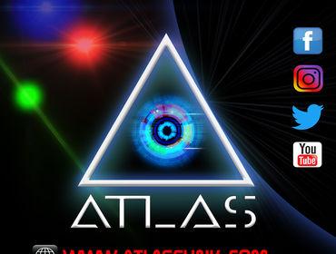 ATLAS BAND