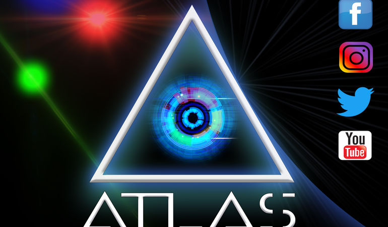 ATLAS BAND