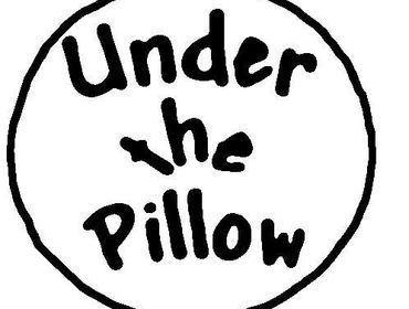 Under The Pillow