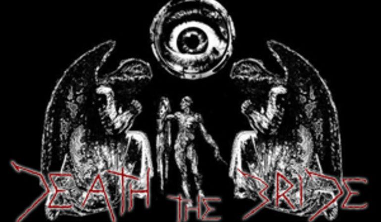 Death The Bride