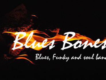 Blues Bones Band