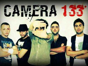 CAMERA 133