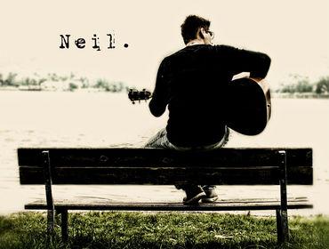 Neil.