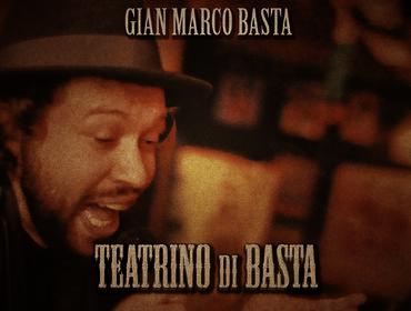 Gian Marco Basta