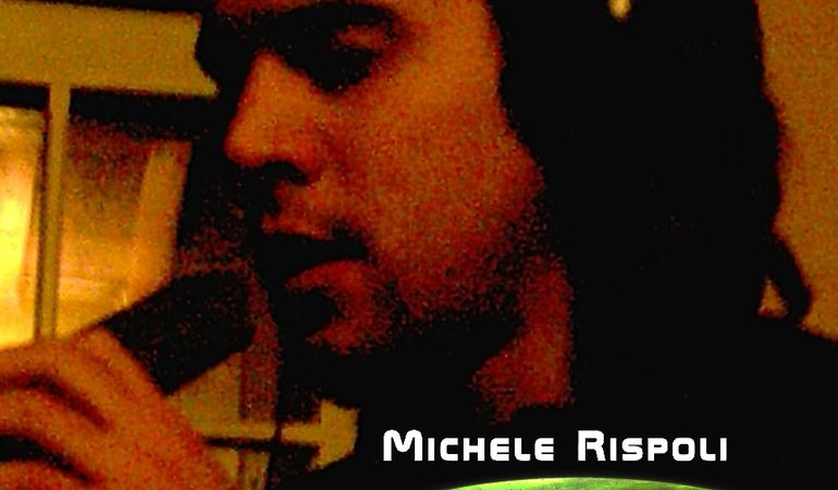 Michele Rispoli