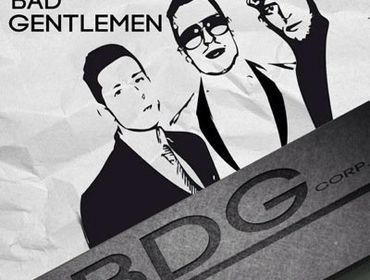 Bad Gentlemen