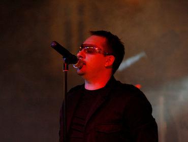 U2 THE FLY