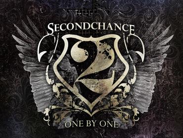 Secondchance