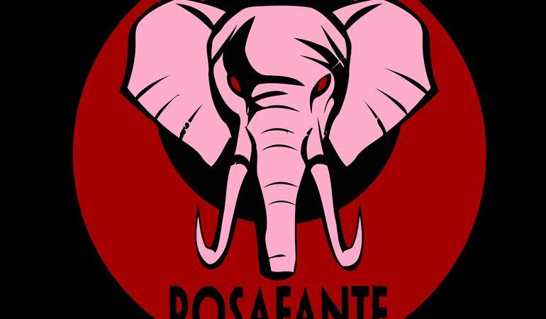 Rosafante
