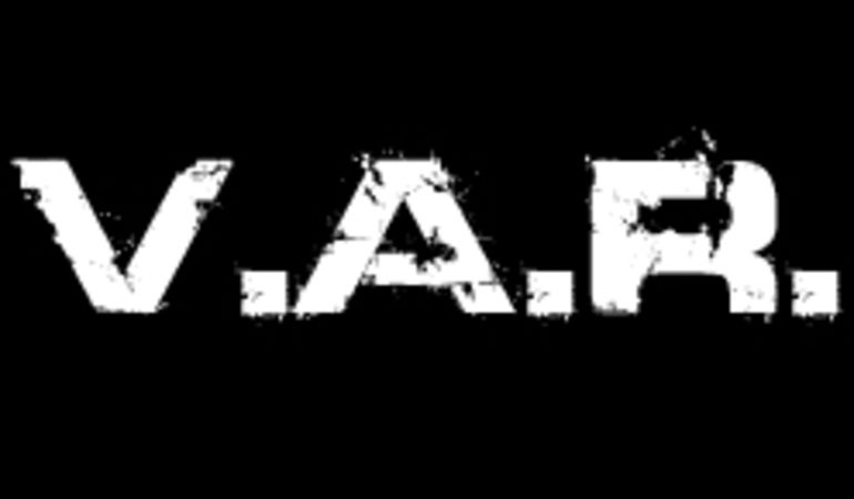 V.A.R.