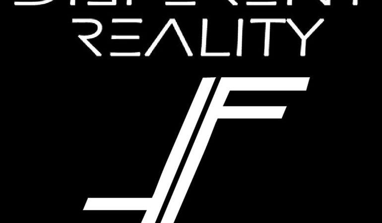 Different Reality