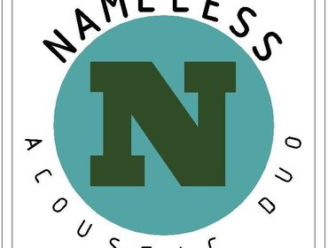 Nameless Acoustic Duo
