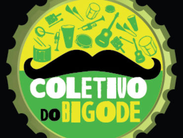 Coletivo do Bigode