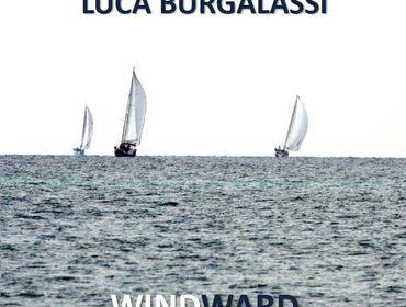 Luca Burgalassi