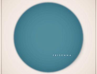 Frisenna