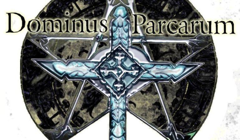 Dominus Parcarum
