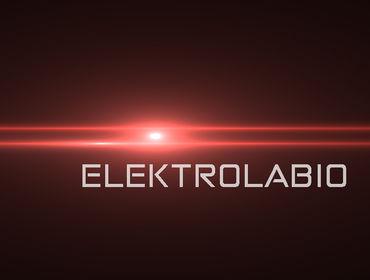 ELEKTROLABIO