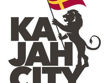 Ka Jah City