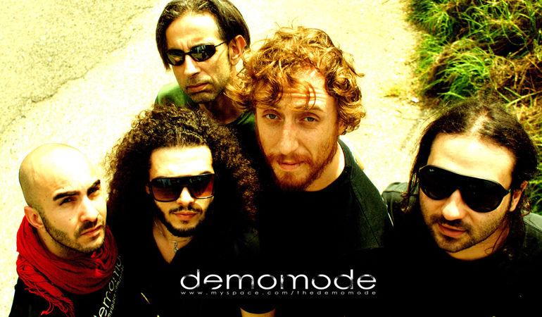 demomode