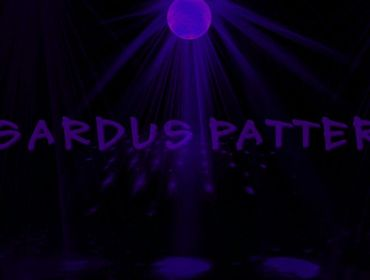 Sardus Patter
