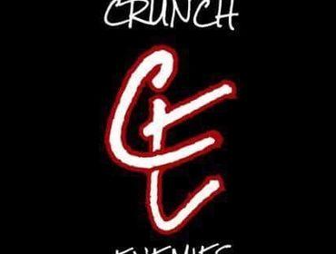 Crunch Enemies