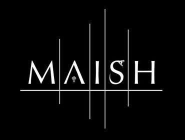 MAISH